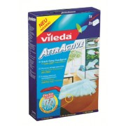 VILEDA AttrActive Duster
