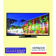 Hitachi 32HBT41 LED, Smart Tv