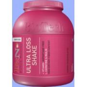 ULTRA LOSS 500 g