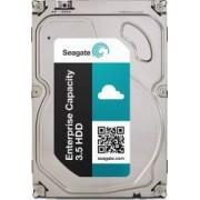 HDD Seagate Enterprise NAS 3TB SATA3 3.5inch 7200RPM 128MB