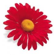 Electra Handlebar Sunflower