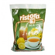 Ceai RISTORA LEMON