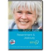 Fönix The Work: RESENTMENT & JEALOUSY - Byron Katie