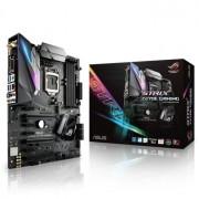Placa de baza Asus ROG STRIX Z270E Gaming, socket 1151