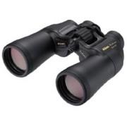 Nikon Action VII 10x50 Binoculars 7218
