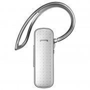 Auricular Samsung EO-MN910 Bluetooth V3.0 - Branco
