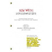 Now Write! Screenwriting by Sherry Ellis