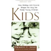 Kids by Meredith Small