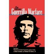 Guerrilla Warfare by Thomas M. Davis
