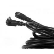 Kaiser #1426 Cablu prelungitor sincron blit 10m