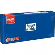 Tovaglioli in carta Fato 25x25 cm - Blu Notte - 82229001 (conf.100) - 185373 - Fato