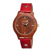 Earth Ew1303 Tannins Unisex Watch