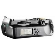 Aputure BP-D10 II (Nikon D300, D300s, D700)