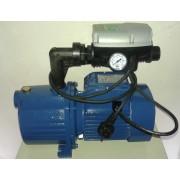 4CPm100C-BRIO