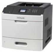 Imprimanta Lexmark MS811n