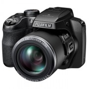 フジフイルムデジカメ FinePixS9800 通信講座セット