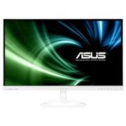 Asus VX239H-W (alb)