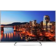 Televizor LED 102 cm Panasonic TX-40DS630E Full HD Smart Tv 3D