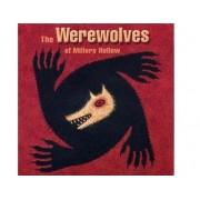 werewolves-of-miller-hollow