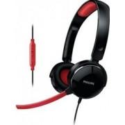 Casti Philips SHG7210