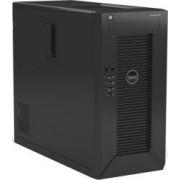 Server Dell PowerEdge T20 Procesor Intel® Xeon® E3-1225 v3 1TB 4GB