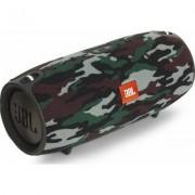 JBL Głośnik przenośny JBL Xtreme Moro