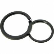 Ewa-Marine Adaptor filtru 82mm RS1043121