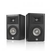 Boxe JBL Studio 230