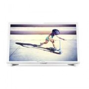 Philips 4000 series Ultraslanke Full HD LED-TV 24PFS4032/12 (24PFS4032/12)