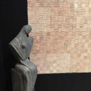 Mozaic Marmura Rodon Dizzy