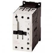 Stycznik DILM40 230/240V 50/60Hz Kody EAN - 4015082772765,