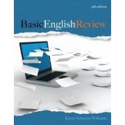 Basic English Review by Karen Schneiter Williams