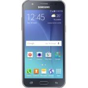 SAMSUNG Galaxy J5 (Black, 8 GB)(1.5 GB RAM)