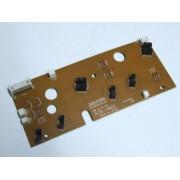 Paper pickup board HP Color LaserJet 8550 RG5-1860