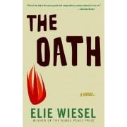 Oath by Elie Wiesel