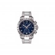 Reloj Tissot V8 Chronograph T106.417.11.042.00 Hombre