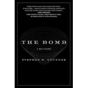 The Bomb by PhD Stephen M Younger