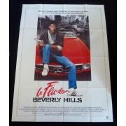 Le Flic De Beverly Hills (Affiche 119 X 160 Cm)