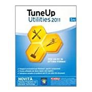 TuneUp Utilities 2011 - 3 utenti