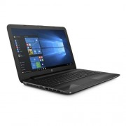 HP 255 G5 15.6 HD/E2-7110/4GB/500/DVD/Dos