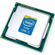 Процесор Intel Core i5-4460 (3.2GHz, 6MB, 84W) LGA1150, TRAY