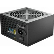 Sursa deepCool DE480 480W Black