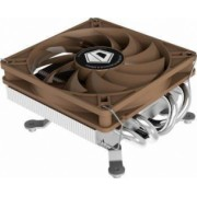 Cooler procesor ID-Cooling IS-40V3