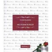Mici poeme in proza - Charles Baudelaire