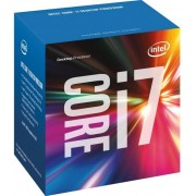 Procesor Intel Core i7-6700, LGA 1151, 8MB, 65W (BOX)