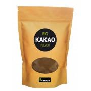 Poudre de Cacao Bio - 250 g
