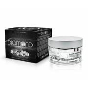 Diamond Essence - diamantový pleťový krém 50 ml Diet Esthetic