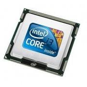 Procesor Intel Core i3-6300T 3.3GHz LGA1151