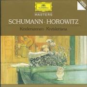 R. Schumann - Kinderszenen (0028944559927) (1 CD)