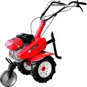 Motocultor Rotakt ROG75, 7 CP, benzina